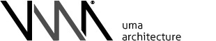 Logo UMA Collective Architecture